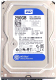Жесткий диск Western Digital Caviar Blue 250GB (WD2500AAKX) -