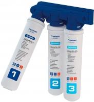 Фильтр питьевой воды БАРЬЕР Expert Standart -
