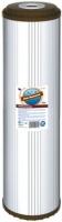 Картридж Aquafilter FCCFE 20ВВ (обезжелезивание) -