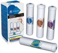 Картридж Aquafilter EXCITO-CLR-CRT (4шт) -