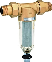 Магистральный фильтр Honeywell FF06AA 1