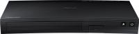 Blu-ray-плеер Samsung BD-J5500 -