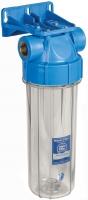 Фильтр питьевой воды Aquafilter FHPR12-B1-AQ 1/2 -