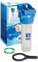 Фильтр питьевой воды Aquafilter FHPR12-HP-WB 1/2 -