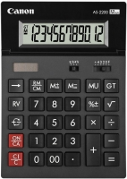 Калькулятор Canon AS-2200 (4584B001AA) -