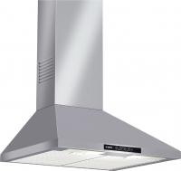 Вытяжка купольная Bosch DWW06W450 -