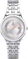 Часы наручные женские Royal London 21291-03 -