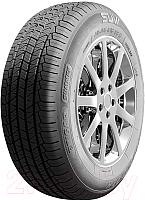 Летняя шина Tigar SUV Summer 215/60R17 96V -