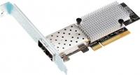 Сетевой адаптер Asus PEB-10G/57840-2S (90SC05V1-M0UAY0) -