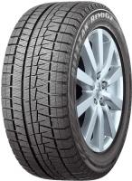 Зимняя шина Bridgestone Blizzak Revo GZ 205/60R16 92S -