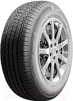 Летняя шина Tigar SUV Summer 235/55R18 100V -