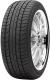 Летняя шина Bridgestone Potenza RE040 235/55R17 99Y -