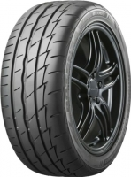 Летняя шина Bridgestone Potenza Adrenalin RE003 255/45R18 103W -