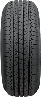 Летняя шина Tigar SUV Summer 255/55R18 109W