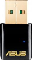 Беспроводной адаптер Asus USB-AC51 -