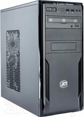 Системный блок Jet I (15C940)