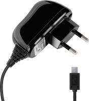 Зарядное устройство сетевое Deppa 23141 -