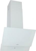 Вытяжка декоративная Thor TTV 60 White (80401145) -