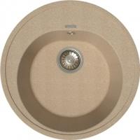 Мойка кухонная Thor Norden 51 (песочный) -