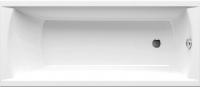 Ванна акриловая Ravak Classic 170x70 N (C541000000) -