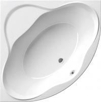 Ванна акриловая Ravak New Day 150x150 (C661000000) -