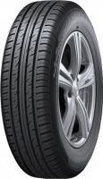 Летняя шина Dunlop Grandtrek PT3 225/70R16 103H -
