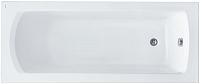 Ванна акриловая Santek Монако 160x75 (WH111978) -