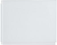 Экран для ванны Santek Корсика 80 R (WH207786) -