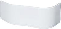 Экран для ванны Santek Ибица 150 R (WH112205) -