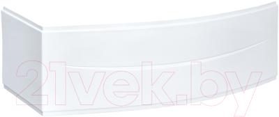 Экран для ванны Santek Майорка XL 160 L (WH112085)
