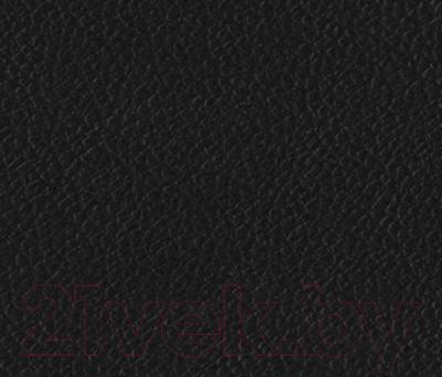 Кресло офисное Nowy Styl Samba GTP S (V-14, черный/металл)