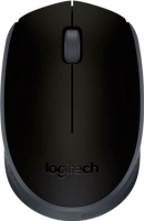 Мышь Logitech M171 / 910-004424 -