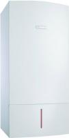 Газовый котел Bosch ZSC 28-3 MFA -