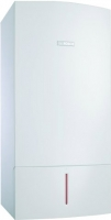 Газовый котел Bosch ZWC 28-3 MFK -