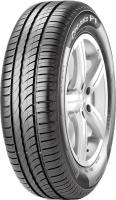 Летняя шина Pirelli Cinturato P1 195/55R16 87H -