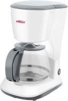 Капельная кофеварка Aresa AR-1608 -