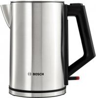 Электрочайник Bosch TWK7101 -