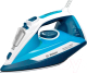 Утюг Bosch TDA3028210 -