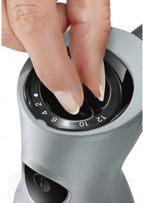 Блендер погружной Bosch MSM67150RU