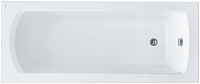 Ванна акриловая Santek Монако 170x75 (WH111980) -