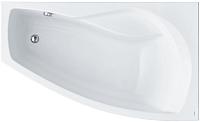 Ванна акриловая Santek Майорка 150x90 R (WH111985) -