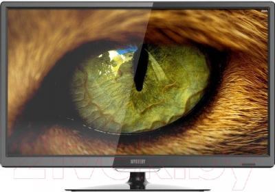 Телевизор Mystery MTV-2231LT2