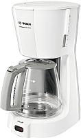 Капельная кофеварка Bosch TKA3A031 -