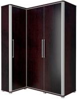 Шкаф Мебель-Неман Наоми МН-021-05 (дуб Ниагара) -