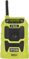 Радиоприемник Ryobi R18R-0 (5133002455) -