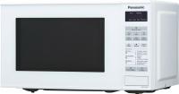 Микроволновая печь Panasonic NN-ST251WZTE -