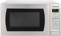 Микроволновая печь Panasonic NN-ST271SZTE -