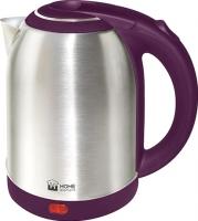 Электрочайник Home Element HE-KT155 (фиолетовый) -