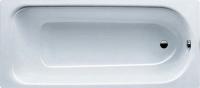 Ванна стальная Kaldewei Eurowa 160x70 -
