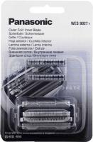 Сетка и режущий блок для электробритвы Panasonic WES9027Y1361 -
